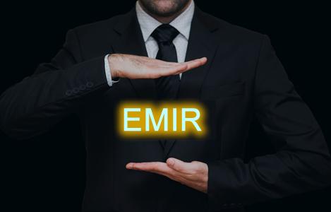 Il Regolamento sulle Infrastrutture del Mercato Europeo (EMIR) e i Codici LEI (LEI)