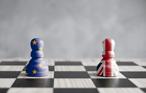 La FCA Adotterà un Approccio Pragmatico al Reporting di supervisione per il Brexit Day