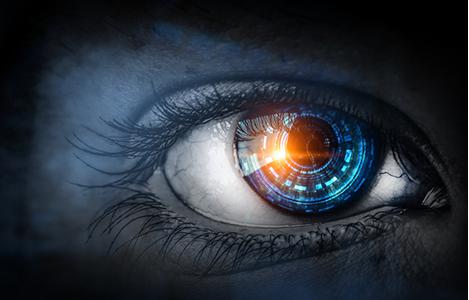 Il Futuro della Cybersecurity - Deloitte